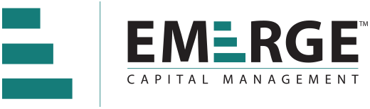 Emerge Capital Management