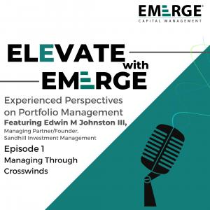 Elevate Emerge Podcast